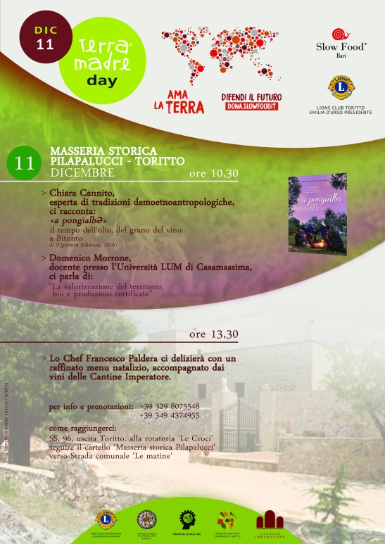LOCANDINA TERRA MADRE DAY NEW.jpg